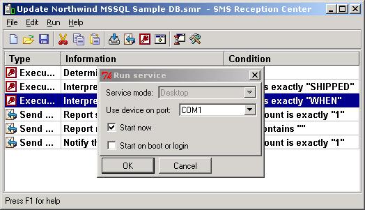 file:screensvcrun.png
