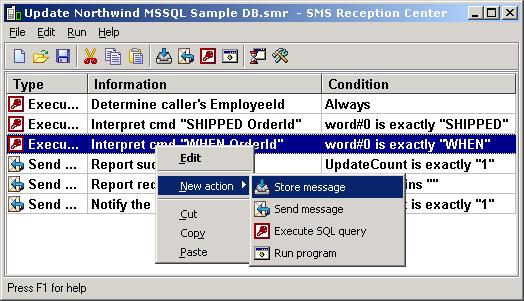 file:screentabular.png